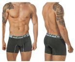 PPU | Boxer Briefs | 3 Colours | PPU1507